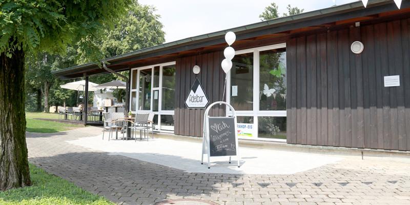 2018-06_Klosterpark-Adelberg_Tag-der-offenen-Tuer_005