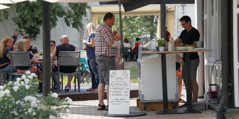2018-06_Klosterpark-Adelberg_Tag-der-offenen-Tuer_006