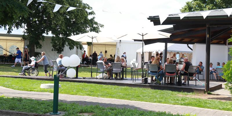 2018-06_Klosterpark-Adelberg_Tag-der-offenen-Tuer_008