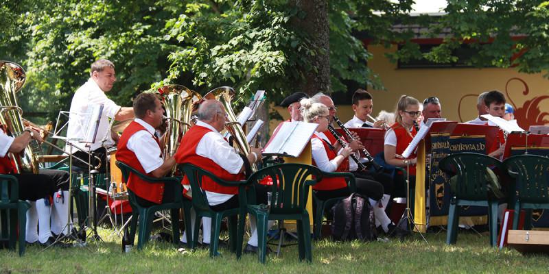 2018-06_Klosterpark-Adelberg_Tag-der-offenen-Tuer_009