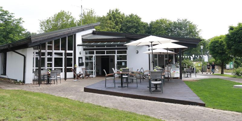2018-06_Klosterpark-Adelberg_Tag-der-offenen-Tuer_011