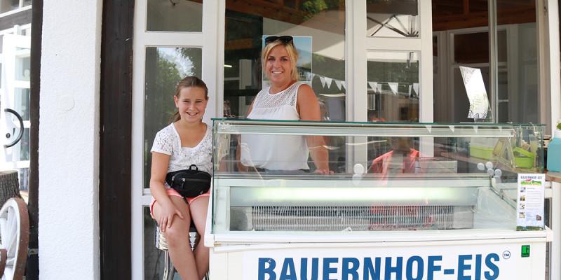 2018-06_Klosterpark-Adelberg_Tag-der-offenen-Tuer_012