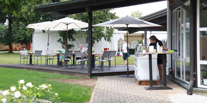 2018-06_Klosterpark-Adelberg_Tag-der-offenen-Tuer_016