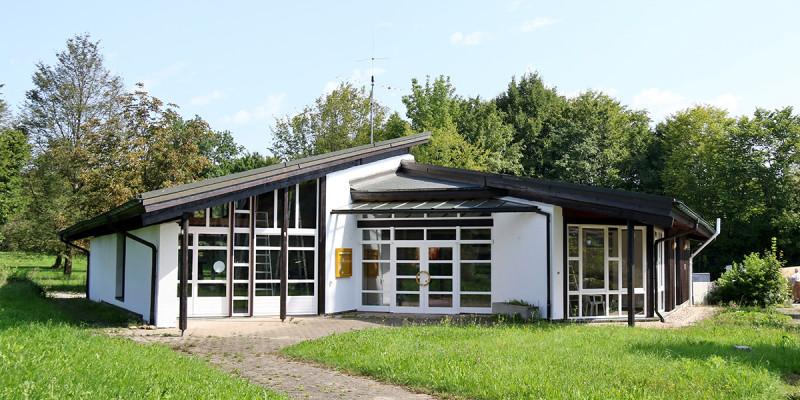 Klosterpark_Adelberg_Stand_September-2017