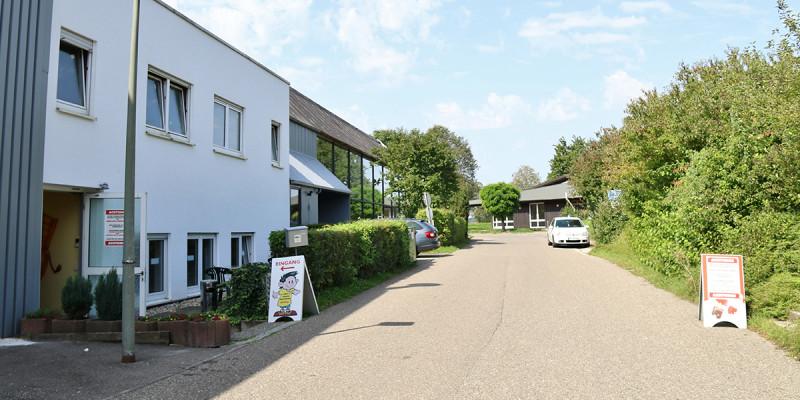 Klosterpark_Adelberg_Stand_September-2017_08