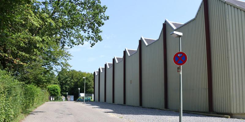 Klosterpark_Adelberg_Stand_September-2017_09