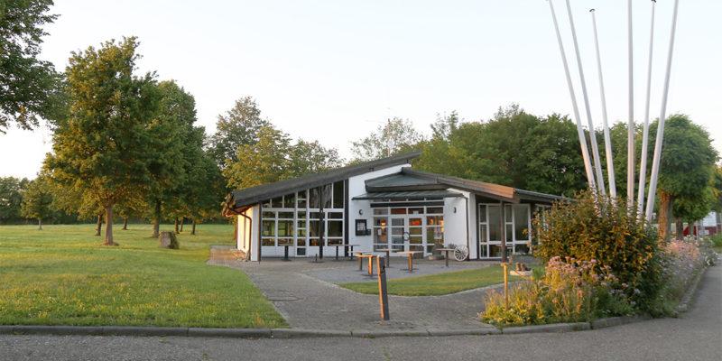 2019-06_Klosterpark-Adelberg_Tag-der-offenen-Tuer_020