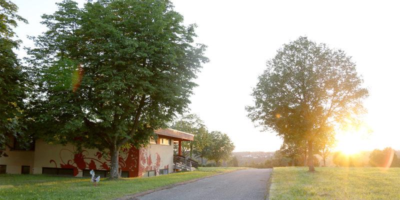 2019-06_Klosterpark-Adelberg_Tag-der-offenen-Tuer_022