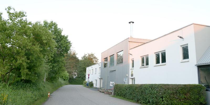 2019-06_Klosterpark-Adelberg_Tag-der-offenen-Tuer_029