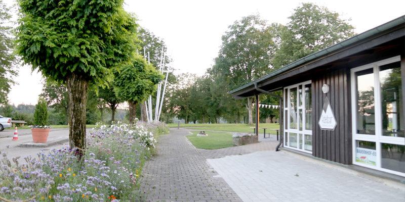 2019-06_Klosterpark-Adelberg_Tag-der-offenen-Tuer_031
