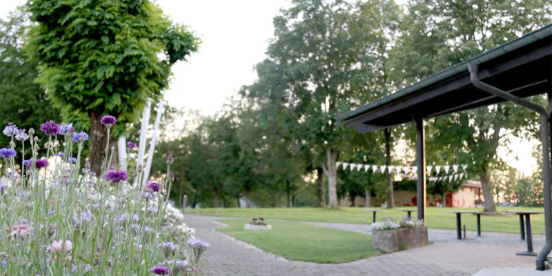 2019-06_Klosterpark-Adelberg_Tag-der-offenen-Tuer_032