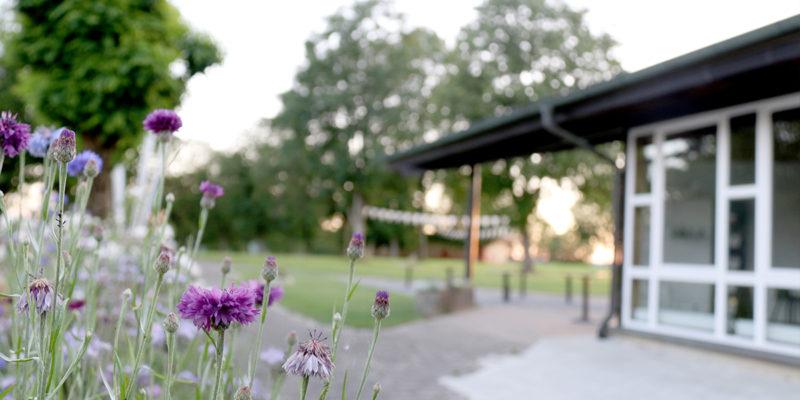 2019-06_Klosterpark-Adelberg_Tag-der-offenen-Tuer_033