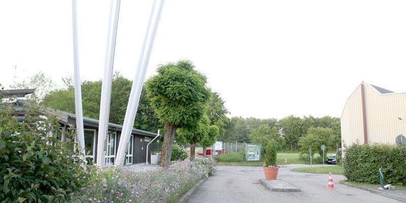2019-06_Klosterpark-Adelberg_Tag-der-offenen-Tuer_036