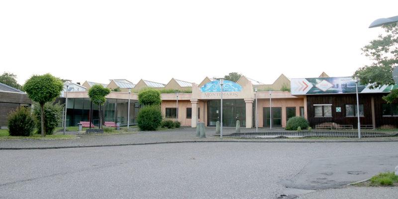 2019-06_Klosterpark-Adelberg_Tag-der-offenen-Tuer_038