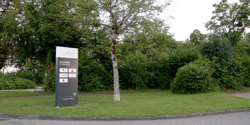 2019-06_Klosterpark-Adelberg_Tag-der-offenen-Tuer_040