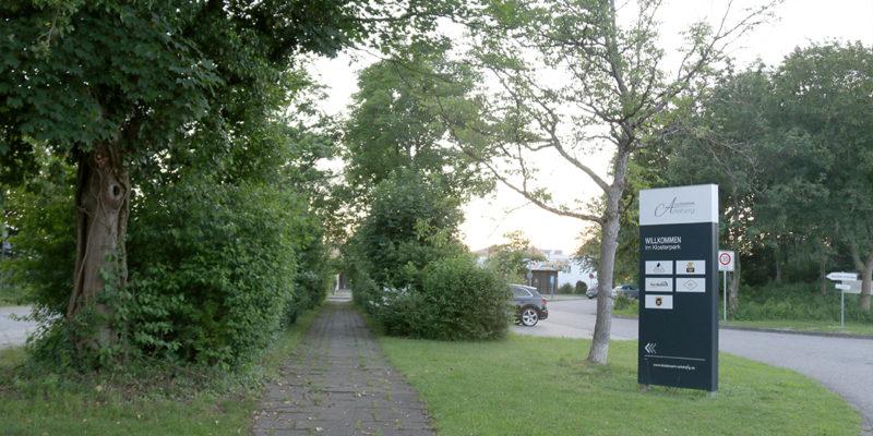 2019-06_Klosterpark-Adelberg_Tag-der-offenen-Tuer_041