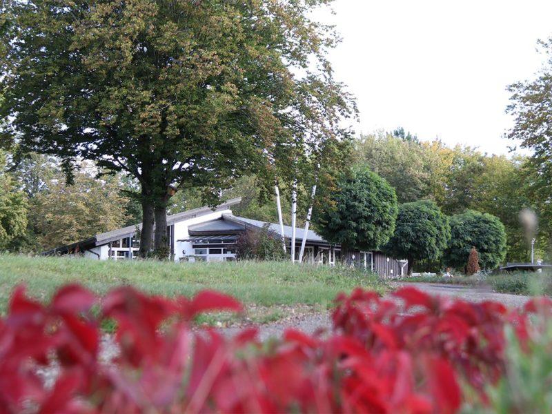 2020-10_Klosterpark_Adelberg_02