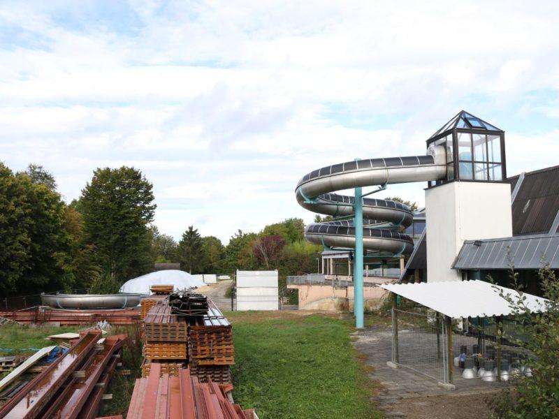 2020-10_Klosterpark_Adelberg_07