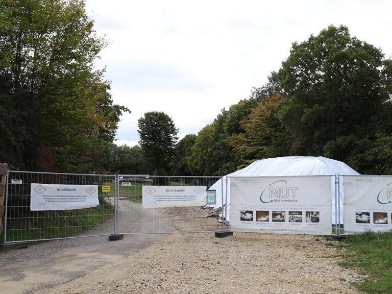2020-10_Klosterpark_Adelberg_09