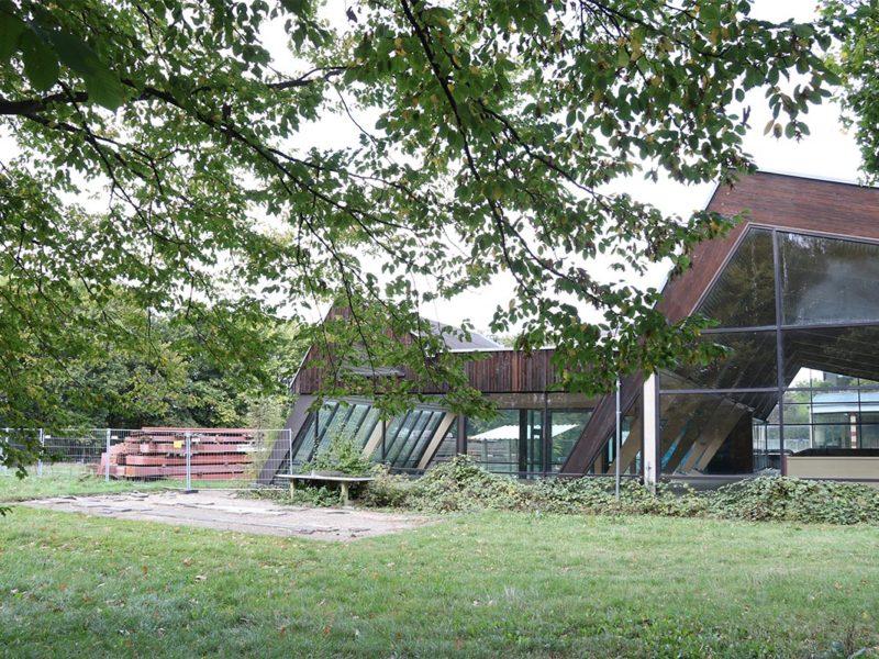 2020-10_Klosterpark_Adelberg_11