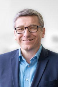 Bernd-Mueller_GeschaefstfuehrenderGesellschafter_portrait