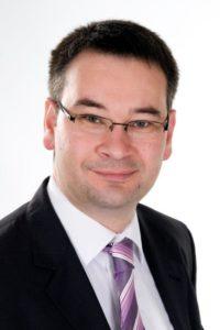 Markus Höfer 2