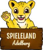 Logo_Spieleland-Adelberg
